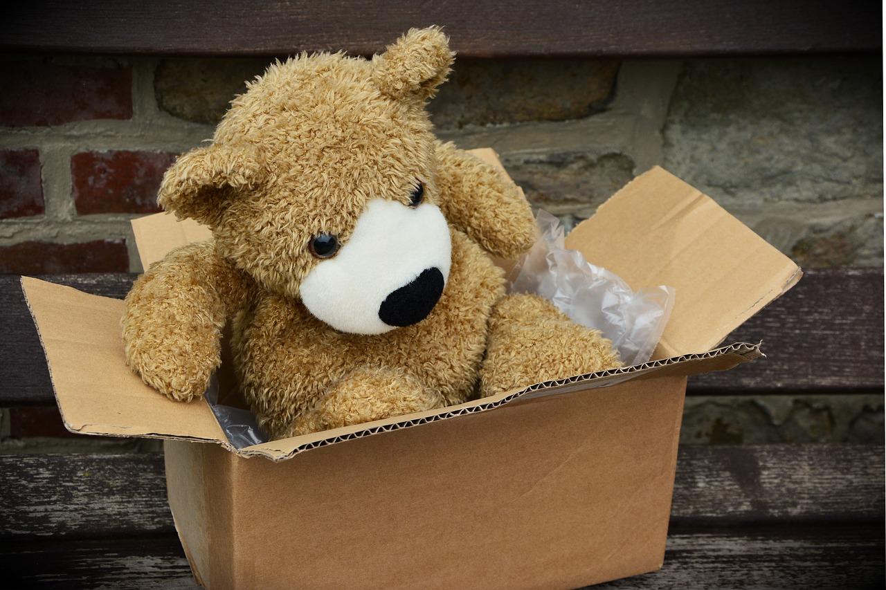 Peut-on bénéficier d'une aide financière lors d'un déménagement ?